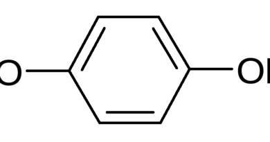 Фенольные кислоты